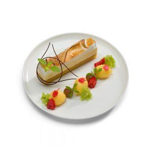 citroen-meringue-dessert-component-gerecht